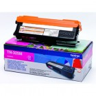 Brother TN-325M Toner Magenta, 3.500 pagini