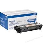 Brother TN-3390 toner Black, 12.000 pagini
