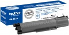 Brother TN-B023 toner Black, 2.000 pagini