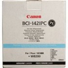 Canon BCI-1421PC cartus cerneala Photo Cyan, 330 ml