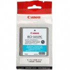 Canon BCI-1431PC cartus cerneala Photo Cyan, 130 ml