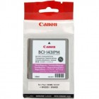 Canon BCI-1431PM cartus cerneala Photo Magenta, 130 ml