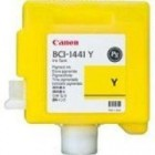 Canon BCI-1441Y cartus cerneala Yellow, 330 ml