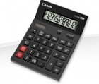 Canon calculator birou AS-2200, 12 digits