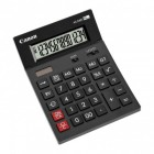Canon calculator birou AS-2400, 14 digits