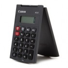 Canon calculator birou AS-8, 8 digits