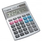 Canon calculator birou LS-103TC , 10 digits