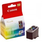 Canon CL-41 cartus cerneala Color, 12ml