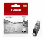 Canon CLI-521B cartus cerneala Black, 9ml
