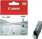 Canon CLI-521G cartus cerneala Grey, 9ml