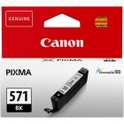 Canon CLI-571B cartus cerneala Black, 7ml