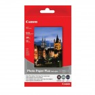 Canon SG-201 Photo Plus semi-glossy, 10/15cm, 260gr, 50 coli