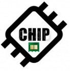 COMPA Chip Samsung MLT-D111S, 1.000 pagini