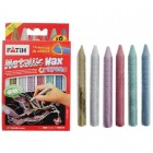 CREION COLOR 6C CERAT METALIC FATIH