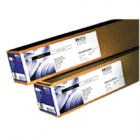 HP 51631D Special Inkjet Paper 90g (610mm/24