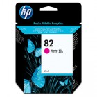 HP C4912A cartus cerneala Magenta (82), 69 ml