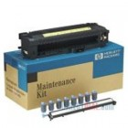 HP C9153A Maintenance kit, 350.000 pagini