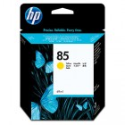 HP C9427A cartus cerneala Yellow (85)