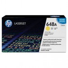 HP CE262A Toner Yellow (648A), 11.000 pagini