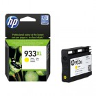 HP CN056AE cartus cerneala Yellow (933XL), 825 pagini