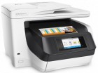 HP Multifunctional OfficeJet Pro 8730 All-in-One (D9L20A), A4