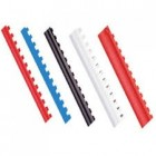 INELE PLASTIC INDOSARIERE 12MM SET 100 ECADA