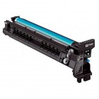 Konica-Minolta 4047-203 (IU-410K) Unitate Imagine, 70.000 pagini