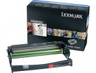 Lexmark X203H22G Photoconductor Unit, 25.000 pagini