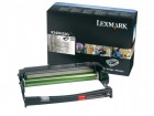 Lexmark X340H22G Photoconductor Kit, 30.000 pagini