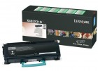 Lexmark X463X31G toner corporate Black, 15.000 pag