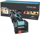 Lexmark X860H22G Photoconductor Kit, 48.000 pagini