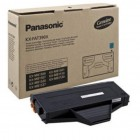 Panasonic KX-FAT390E/X Toner Black, 1.500 pagini