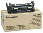 Panasonic UG-3220-AU Drum Unit, 20.000 pagini