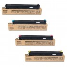 Sharp MX36GTYA toner original Yellow, 15.000 pagini