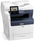 Xerox VersaLink B405DN, 45ppm A4, Retea, Duplex, Fax, RADF, Touch Screen, BEST DEAL