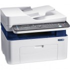 Xerox WorkCentre 3025NI, A4, Fax, wireless, PROMO + Transport GRATUIT*